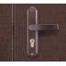 Дверь МАСТЕР 2 850
