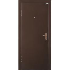 Дверь ПРОФИ 950