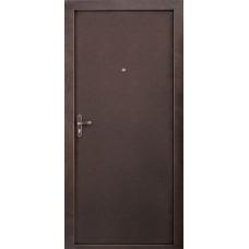 Дверь РОНДО 880
