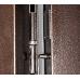 Дверь РОНДО 950