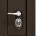 Дверь ДИПЛОМАТ 880
