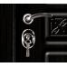 Дверь СЕНАТОР S 980