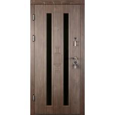 Дверь ВЕРОНА 980