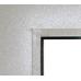 Огнестойкая дверь ДПC-1 950