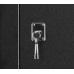 Дверь АККОРД 880