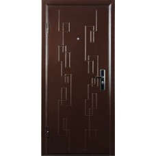 Дверь СИТИ 980