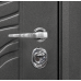 Дверь ДЖАЗ 980