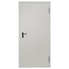 Дверь техническая ДТ-1 850