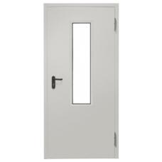 Дверь техническая ДТС-1 950