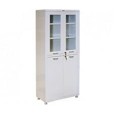 Шкаф МД 2 1780 R