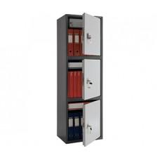 Шкаф SL-150/3Т