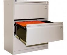 Файловый шкаф NF-3