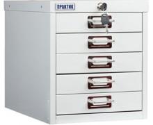 Шкаф MDC-A4/315/5