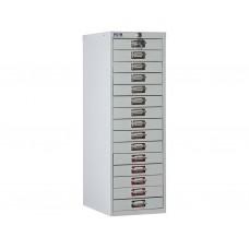 Шкаф MDC-A4/910/15