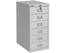 Шкаф MDC-A4/650/6