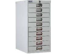 Шкаф MDC-A4/650/10