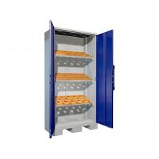 Шкаф инструментальный AMH TC-003000