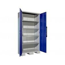 Шкаф инструментальный AMH TC-005000