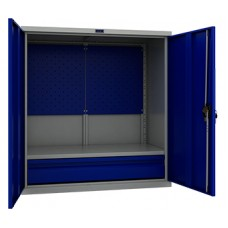Шкаф инструментальный ТС 1095-021010