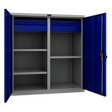 Шкаф инструментальный ТС 1095-100302
