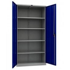 Шкаф инструментальный TC 1995-004000