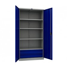 Шкаф инструментальный TC 1995-004020