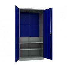 Шкаф инструментальный TC 1995-042000