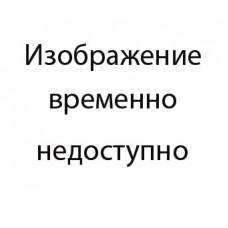 Сейф VALBERG АЛМАЗ 1685 EL