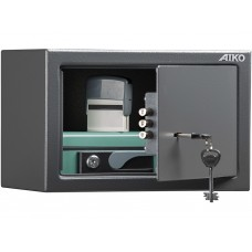 Сейф AIKO Т-200 KL